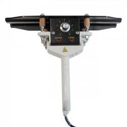 Selladora de calor constante FKR 300