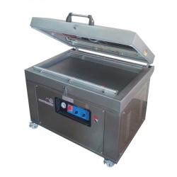 Máquina envasadora de vacío industrial MVAC 900