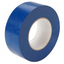 Precinto de embalaje azul