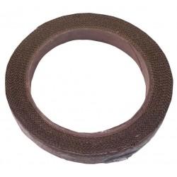 Recambio rollo de teflón adhesivo 10 mm