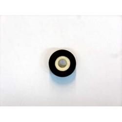 Recambio rueda de tinta para selladora CBS1100