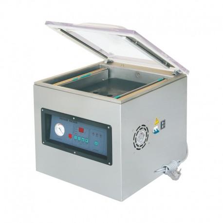 Máquina de vacío DZ-400