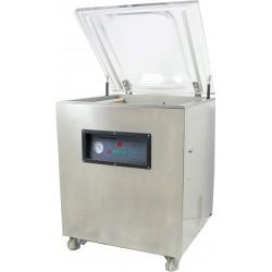 Máquina de vacío MVAC DZQ-800B