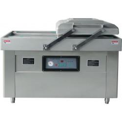 Máquina de vacío MVAC 400A