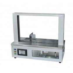 Fajadora automática de papel y plástico AG02