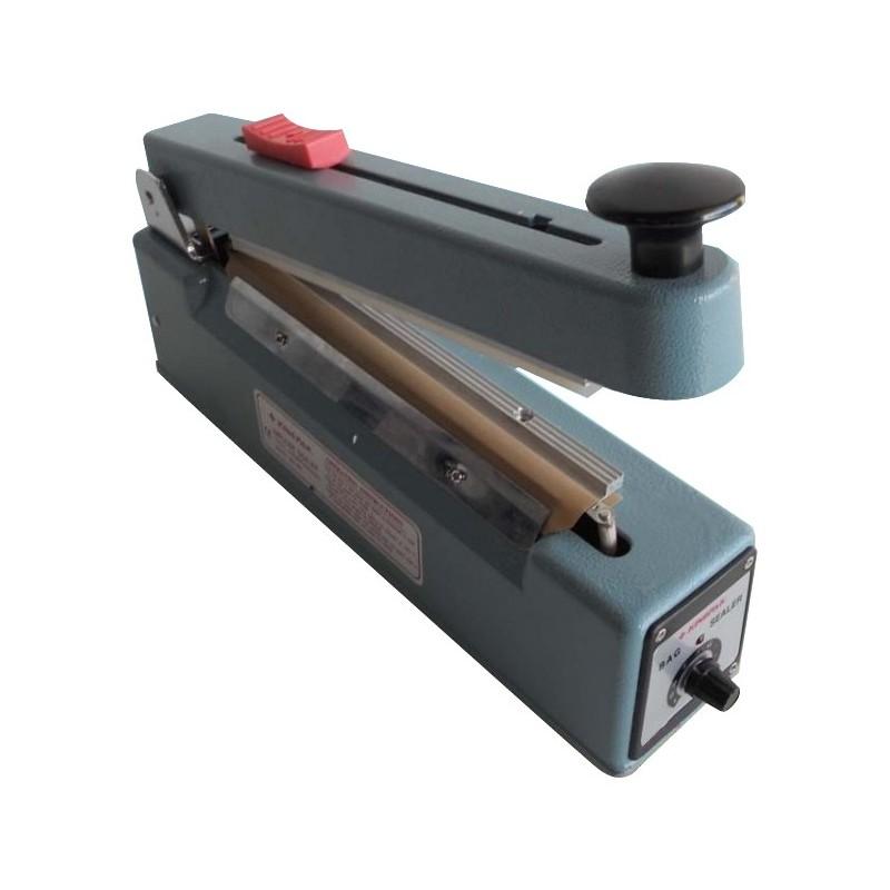 Termoselladora manual MSLL 200C