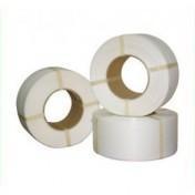 Fleje de polipropileno para flejadora automática (2 rollos)