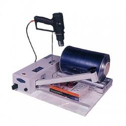 Retractiladora manual MRM-300